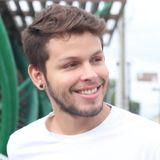 Lucas Santthiago