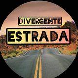 Divergente Estrada