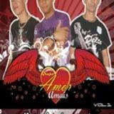 Grupo Amor Amais
