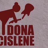 Dona Cislene