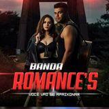 Banda Romance's