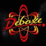 Deboxe Music