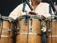Imagem de Dedé de Souza