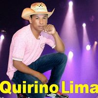 musica do latino amigo fura olho mp3