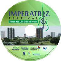 PRETO CANTO MP3 DOWNLOAD PASSARO GRÁTIS PALCO DO