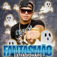 fantasmao palco mp3