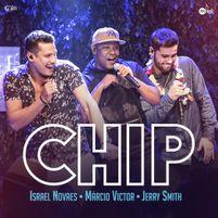 musicas do israel novaes palco mp3