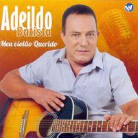 2013 MARRONE PALCO E BAIXAR BRUNO MP3