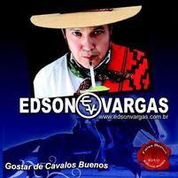 Edson singles