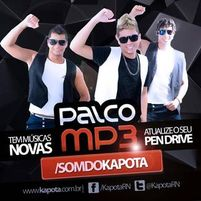 latino carrel palco mp3
