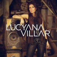 musica nova de victor e leo 2013 palco mp3