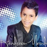 BARQUINHO PALCO BAIXAR MP3 MEU MUSICA