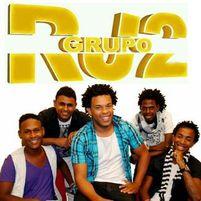 musicas do grupo rj2