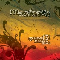 maskavo mp3