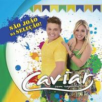 cd caviar com rapadura palco mp3