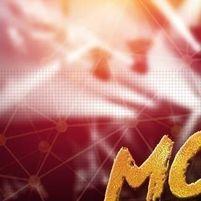 musicas eletro funk 2013 palco mp3