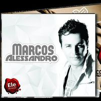 MP3 PALCO BARQUINHO MUSICA BAIXAR MEU