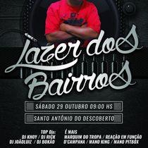 PALCO ELITE MP3 DE TROPA BAIXAR MUSICA