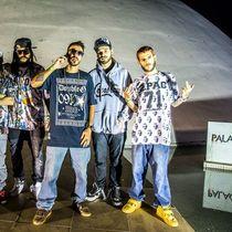 musicas da cone crew palco mp3
