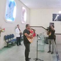 BARQUINHO PALCO BAIXAR GOSPEL MUSICA MEU NO MP3