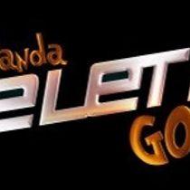 BANDA GOSPEL ELETRO MUSICAS BAIXAR DA