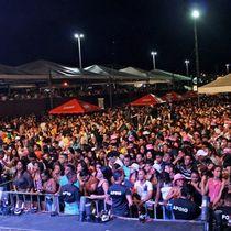 musicas de forro estourado 2013 palco mp3
