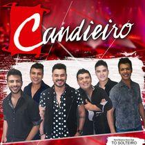 92ceb4031c293 Grupo Candieiro | Fotos do artista no Palco MP3