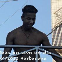 DE BAIXAR PELO MUSICAS MP3 CARROSSEL PALCO
