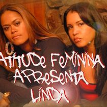 """591557cf4 Atitude Feminina no Estudio da ACCS; Atitude Feminina """" ..."""