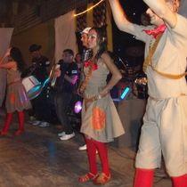 marchinhas de carnaval 2013 palco mp3