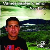 MP3 NEY CD PALCO BAIXAR CARLOS