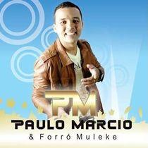 MP3 JEITO MSICA CARINHOSO BAIXAR