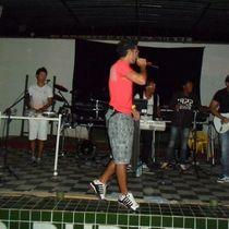 musica lek lek palco mp3
