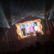 musicas brilha som palco mp3