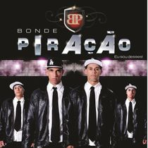 2013 MP3 BAIXAR PALCO ELETRO FUNK
