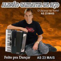 MP3 PALCO BAIXAR BARRERITO