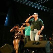 musica beijinho no ombro avioes do forro palco mp3