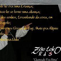 Frases E Trecho De Musicas 6 Fotos Zóio Loko Rds