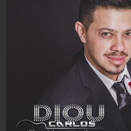 Imagem de Diou Carlos