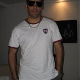 Imagem de Luiz Eduado Sá Produtor Executivo Da Banda