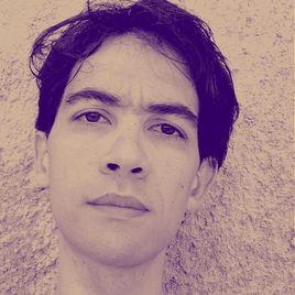 Imagem de Luiz Rocha