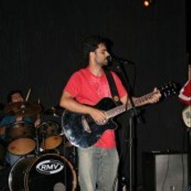Imagem de Tiago