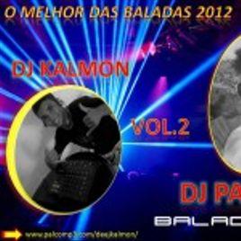 Imagem de DJ PAULO