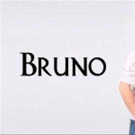 Imagem de Bruno