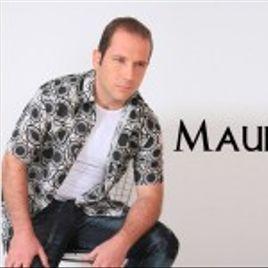 Imagem de Mauricio