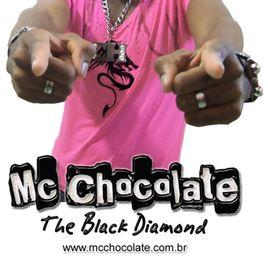 Imagem de Mc Chocolate