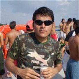 Imagem de Junhão do Surdo