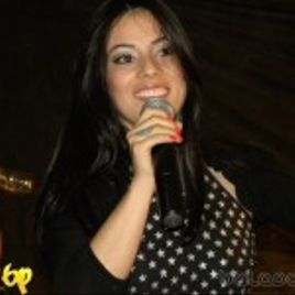 Imagem de Moninha