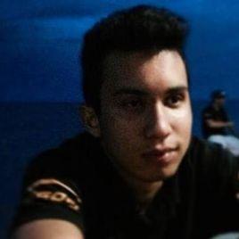 Imagem de Messinho (Pete)