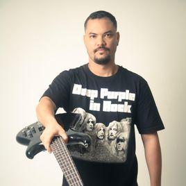 Imagem de Thiago Machado